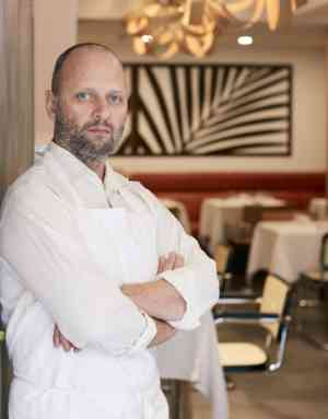 Roganic Simon Rogan Contact 1800X2300 1 0