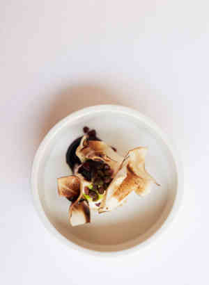 Roganic Simon Rogan Reservation 877X1200 1 0